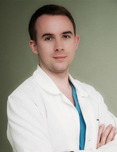 Пластический хирург Донецк